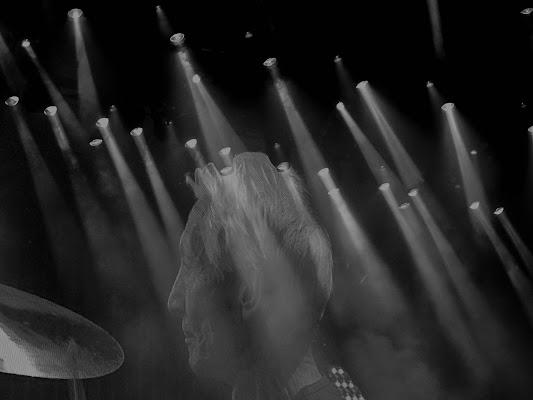 Charlie Watts  di alemotionpics