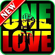 Rasta Wallpapers for PC