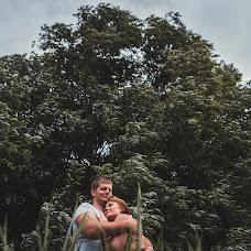 Wedding photographer Dmitriy Leschenko (Leschenko). Photo of 13.06.2014