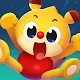 Cheetahboo Super Dash - Arcade & Adventure for PC MAC