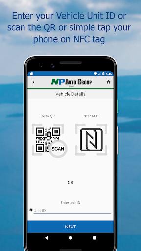 NP Auto Group Tools screenshots 3
