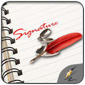 Digital Signature Maker