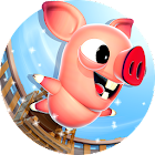 Bacon Escape icon