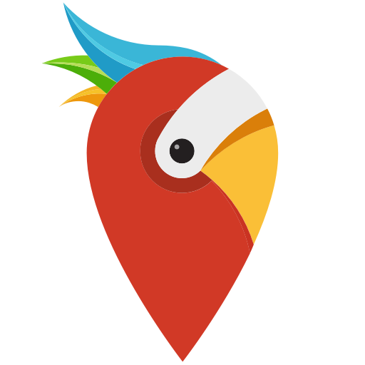 ViajerosPiratas (app)