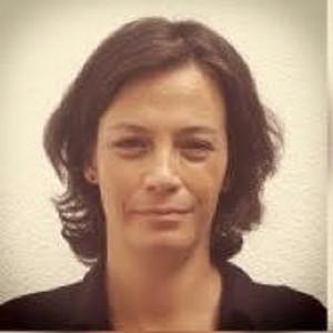 Emmanuelle Kerjan