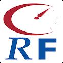 RUNFARUSA icon