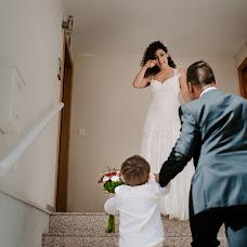 Wedding photographer Joaquín Ruiz (JoaquinRuiz). Photo of 26.05.2018