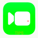Tips For FaceTime FREE Video Calls Assistant icon