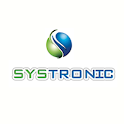 systronicdemo icon