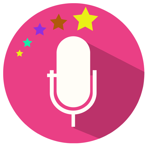 声器 休閒 App LOGO-硬是要APP