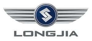 Longjia