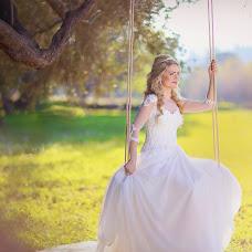 Wedding photographer Aydın Karataş (adkwedding). Photo of 27.03.2017