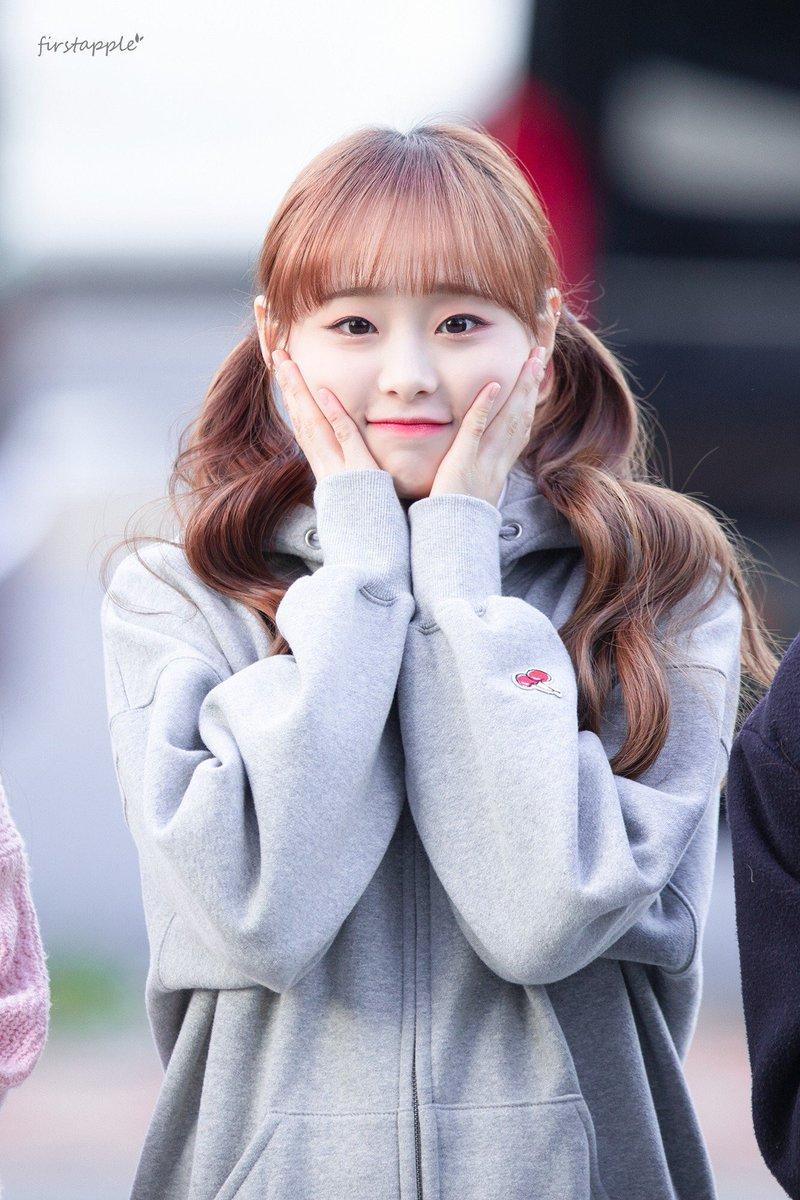 cute idol 3
