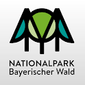 Bavarian Forest National Park icon
