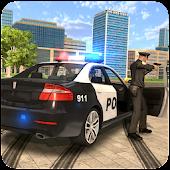 Tải Police Car Chase APK