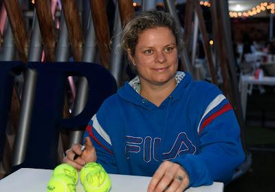 Een stap dichter bij hervatting van seizoen: tennissers en andere sporters mogen weer naar VS reizen