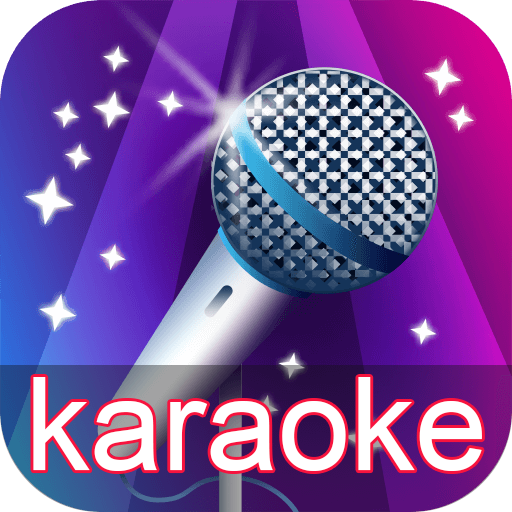 Sing Karaoke Online & Karaoke Record file APK for Gaming PC/PS3/PS4 Smart TV