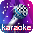 Sing Karaok.. file APK for Gaming PC/PS3/PS4 Smart TV