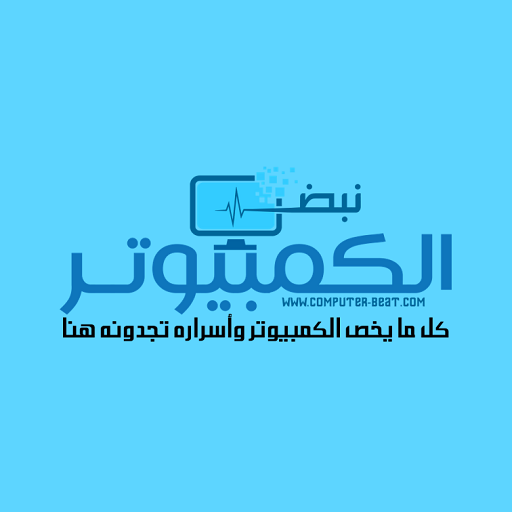 أحمد عبد العاطي avatar image