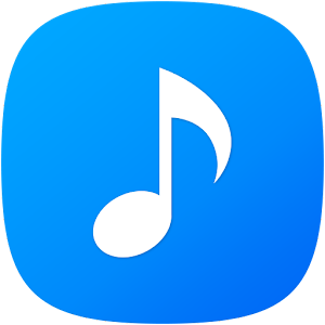 Samsung Music  |  Reproductor de Musica