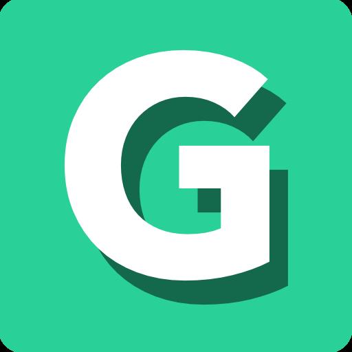 Καλύτερες ιστοσελίδες γνωριμιών σε απευθείας σύνδεση στη Σιγκαπούρη