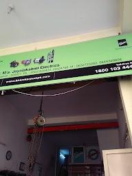 Jayalaksmi Electricals photo 3