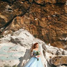 Wedding photographer Aleksandr Litvinov (Zoom01). Photo of 31.08.2018