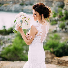 Wedding photographer Veronika Zhuravleva (Veronika). Photo of 18.05.2018
