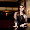 Talking with singers: Anna Caterina Antonacci
