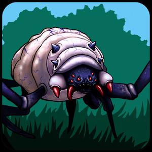 Forest Spirit v1.0.9 APK
