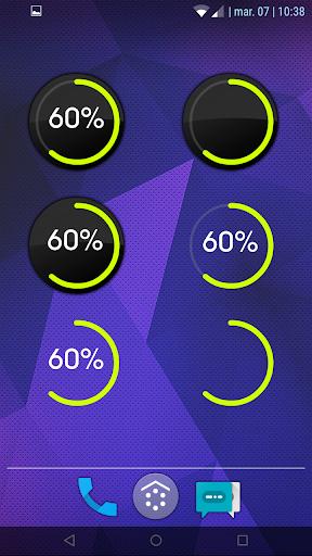 电池循环 亲