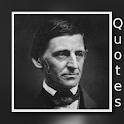 Ralph Waldo Emerson Quotes icon