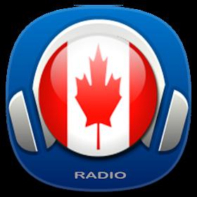 Radio Canada Online - Music & News
