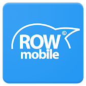 ROW MOBILE VoIP Tunnel