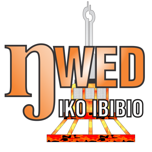 Ibibio Dictionary - Apps on Google Play