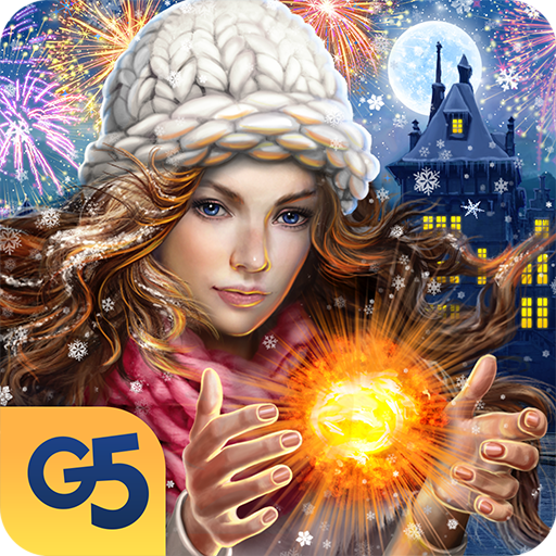 Hidden City®: Hidden Object Adventure (game)