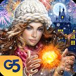 Hidden City®: Hidden Object Adventure icon