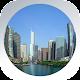Fisheye Lens (app)