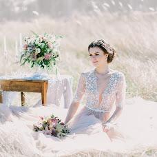 Wedding photographer Anastasiya Oleksenko (Anastasiia). Photo of 04.06.2017