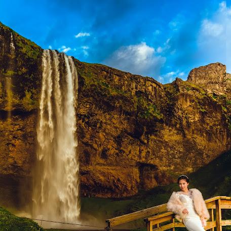Wedding photographer Mingze Xu (MingzeXu). Photo of 05.08.2017
