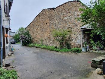 villa à Pont-du-Château (63)
