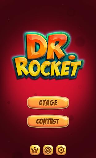 Dr. Rocket 1.19 screenshots 1