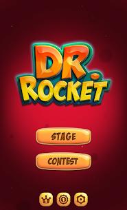 Dr. Rocket 1.17 Mod APK Download 1