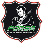 Rhoma Irama (FORSA) Icon