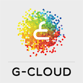 ITA G-Cloud