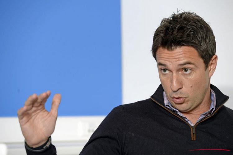 Voormalig icoon en Gouden Schoen van Club Brugge overweegt trainerspositie in België: club uit tweede nationale wil hem
