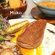 Muko Brunch