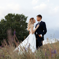 Wedding photographer Stanislav Novikov (Stanislav). Photo of 17.04.2018