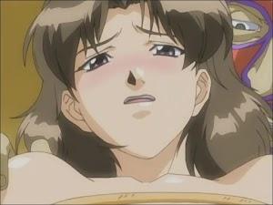 Kisaku The Letch Episode 03