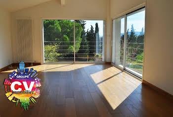 Maison 7 pièces 269 m2